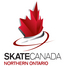 Skate Canada Northern Ontario