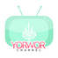 YORWOR LIVE February 14, 2012 9:39 AM