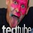 TedTube