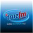TrueFMRadio