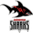 Jacksonville Sharks at Georgia Force - Part 1