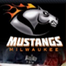 Milwaukee Mustangs