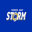 Tampa Bay Storm vs. Jacksonville Sharks -Part 2