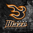 Ron McBride joins Utah Blaze coaching staff