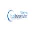 Edelman 2012 Trust Barometer Q&A