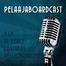 Pelaajaboardcast