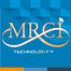 MRCI Technology