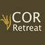 COR Retreat