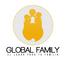 Global Family Iglesia