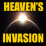 Heaven's Invasion