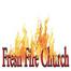 Fresh Fire Church