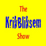 The KrikBliksem Show