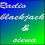 radioblackjackensiena