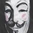 OccupySFTV