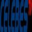 celebes.tv