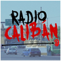 Radio Calibán