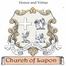 Grace Oriented Doctrinal Studies