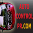 Auto Control
