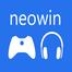 NeoGamr Podcast