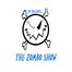 The Zombo Show