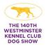 WKC Dog Show Live Stream - Ring 8