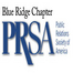 PRSA Blue Ridge