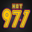 Hot97svg Traffic Jams