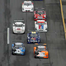 Daytona International Speedway Web Cam 2