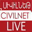 CivilNet.TV LIVE