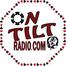 OnTilt Radio Live