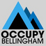 bhamoccupy February 25, 2012 2:53 AM