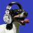 """Media Channel Radio RuBel. Музыкальные зарисовки . """"EpiSphere""""."""