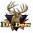 TTHA Dr Deer Live