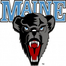 BlackBearSoftball recorded live on 3/6/13 at 1:06 PM EST