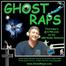 Ghost Raps Radio