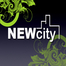 New City Church Macon, GA