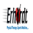 Erhardt Physical Therapy