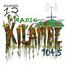 RADIO KILAMBE EN VIVO AMBIENTALISTA, COMUNITARIA Y