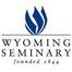 Wyoming Seminary Upper School