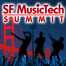 Streaming Live Concerts @SFMusicTech