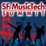 SFMusicTech