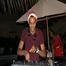 Fresh Radio with DJ BC