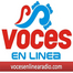 Voces en Linea TV