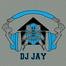 DJ Jay Jamming