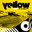 yellow.tv