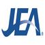 JEA Board Meeting 2-19-13