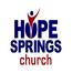 Hope Springs Church