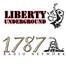 Liberty Underground Radio Show