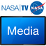 NASA TV Media