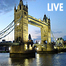 Tower Bridge Live